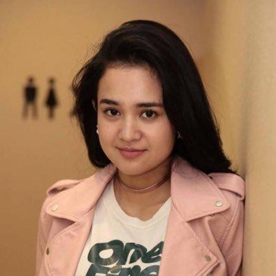 Michelle Ziudith Ofc