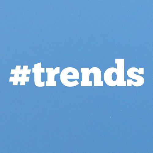 @TrendsToday2018