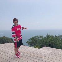 hoshino_ripple