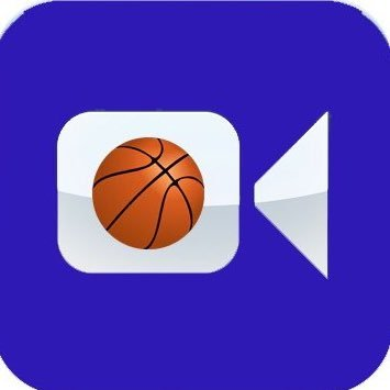 Hoops Videos 🏀