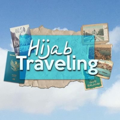 @HijabTraveling7