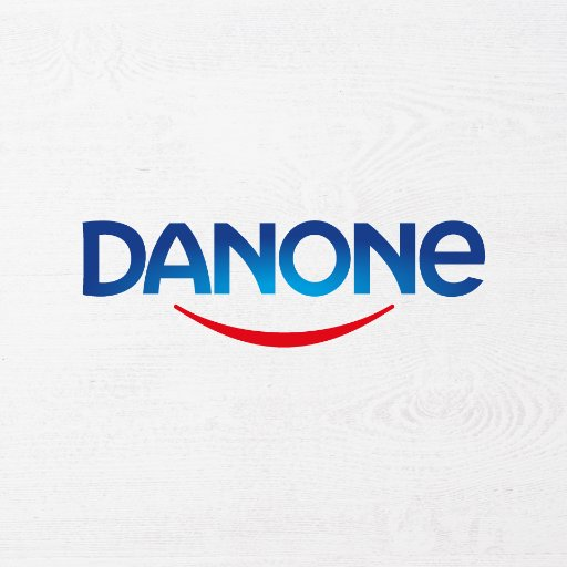 @Danone_Be
