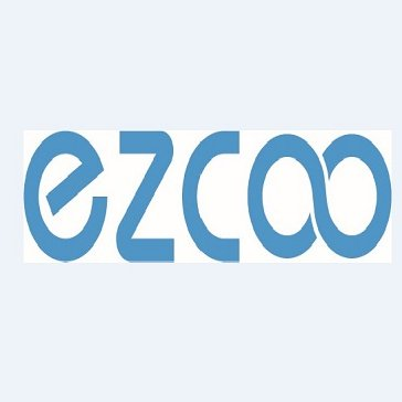EZCOO on Twitter: