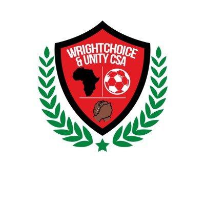 Wrightchoice & Unity CSA
