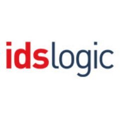 IDS Web Hosting