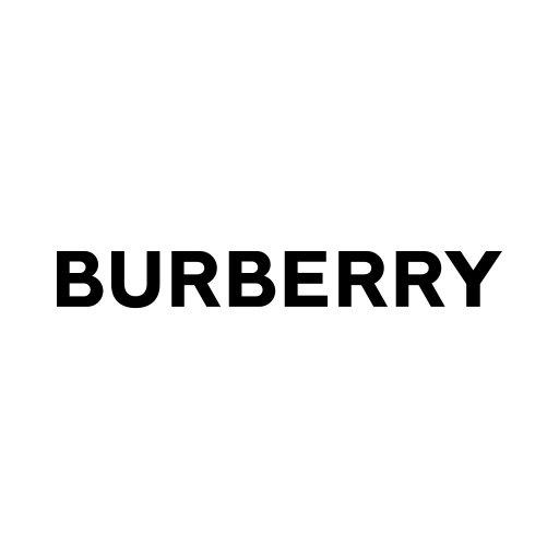 @Burberry_Russia
