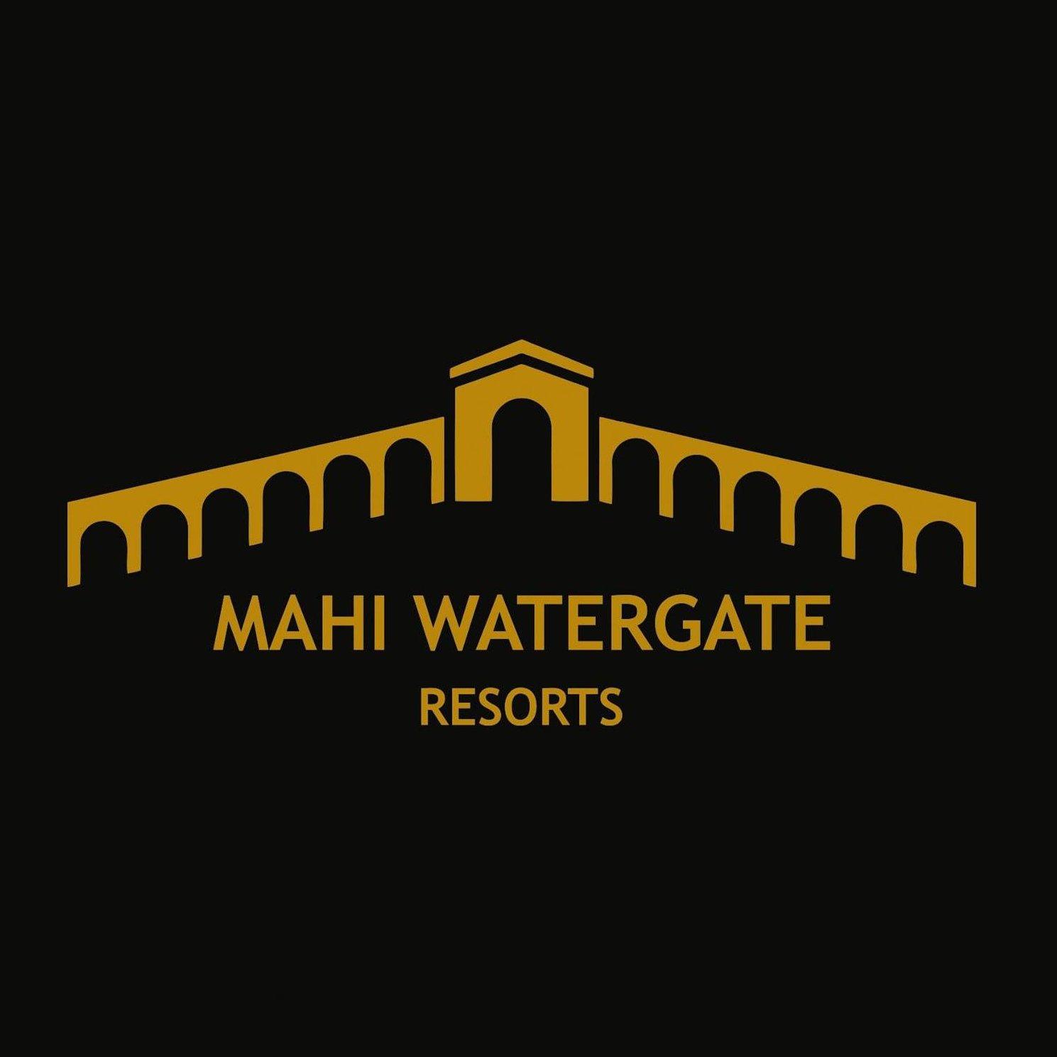 Mahi WaterGate Resort