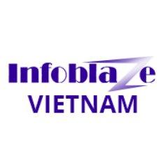 Infoblaze Vietnam