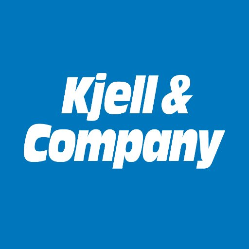 @kjellcoSverige