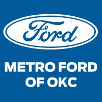 Metro Ford of OKC