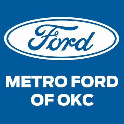 Metro Ford Of Okc On Twitter This Saturday Meet Daddy Dave And