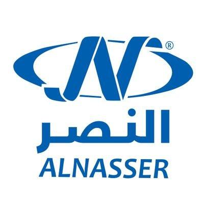 fd723e7a8 AL NASSER -النصر (@nscme)   Twitter