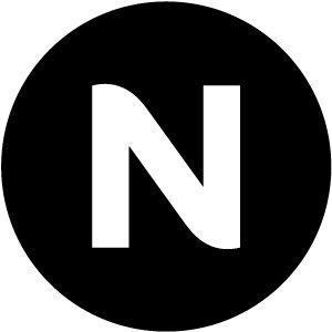 @NotinoUA