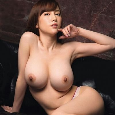 Big tits asian com
