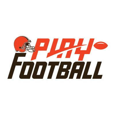 Browns Youth FB