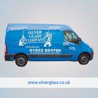Silver Glass Ltd