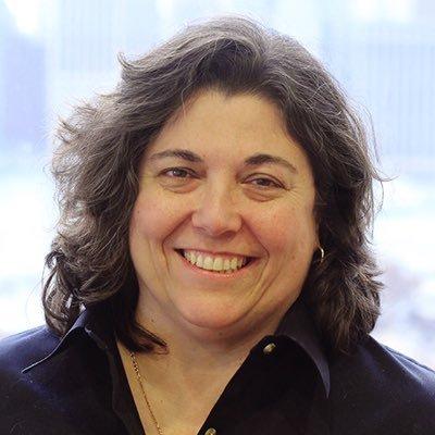Tatiana Carayannis