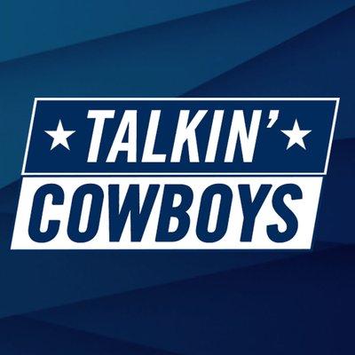 TalkinCowboys periscope profile