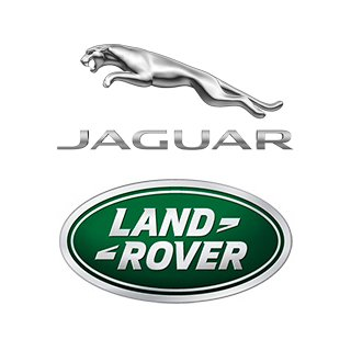 Range Rover Glen Cove >> Jaguar Land Rover Glen Cove Jlrglencove Twitter