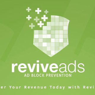 @Revive_Ads