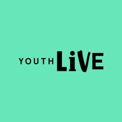 Youth L I V E  on Twitter: