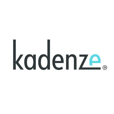 Kadenze, Inc. (@KadenzeOfficial) Twitter profile photo