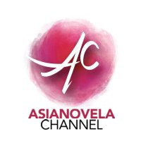 Asianovela Channel
