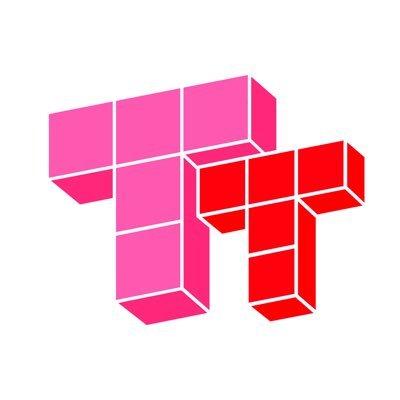 Toy Tokyo (@Toy_Tokyo )