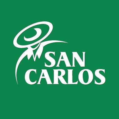 @AzucarSanCarlos