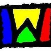 Wise Fine Arts Magnet (@arts_wise) Twitter profile photo