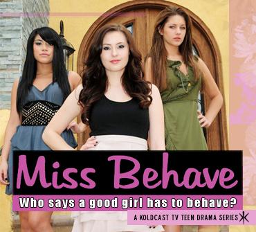 MissBehaveTV