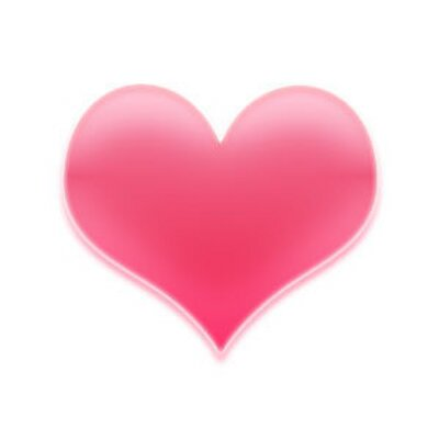 Love In Arabic on Twitter: