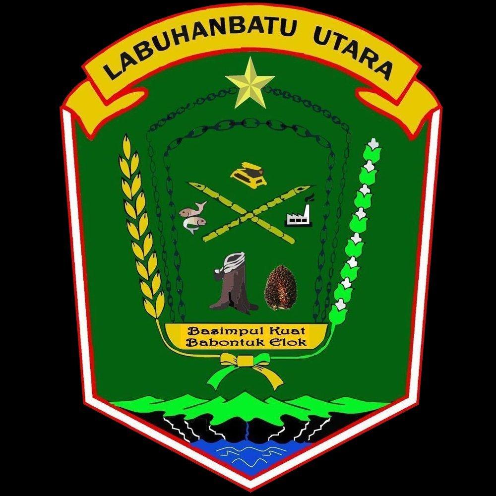Kabupaten Labuhanbatu Utara Utarakab Twitter