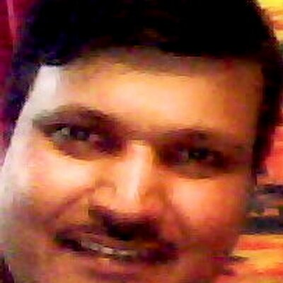 3b2d9a6ec7f Shubhankar Ray ( Shubhankarray)
