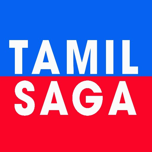 TAMILSAGA