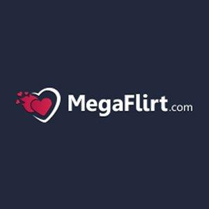 Hjerte Flirt.