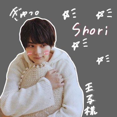 @Shori_mu