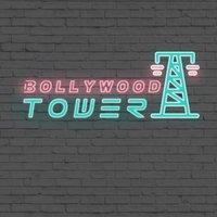 Bollywood Tower