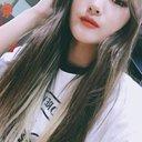 N_Korea1996