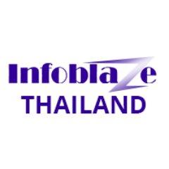 Infoblaze Thailand