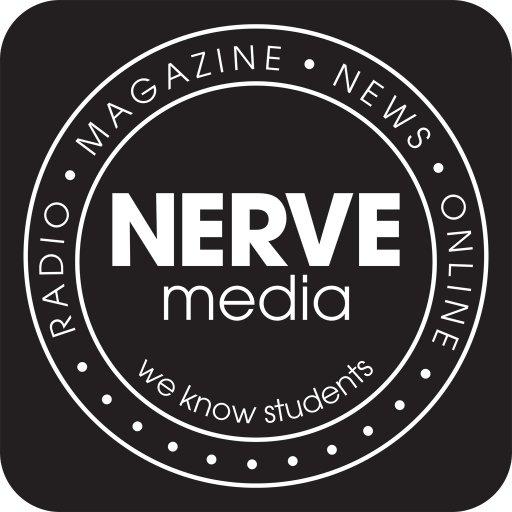 Nerve Sport
