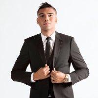 Casemiro ( @casemiro ) Twitter Profile