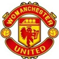 WomanchesterUnited