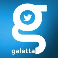 Galatta Media