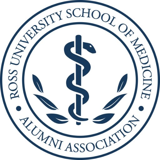 Ross University School of Medicine Alumni Assoc.