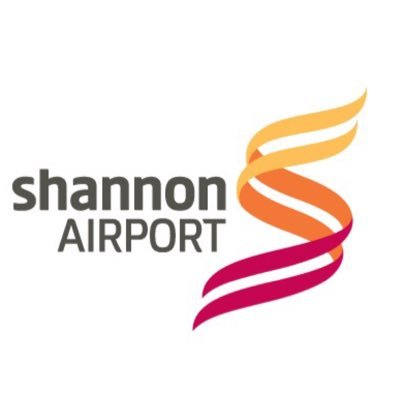 Flights from Shannon to Tenerife | Flights to - Shannon Airport