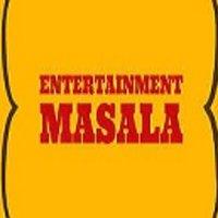 Entertainment Masala