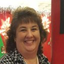 Wendy Little - @wendy324 - Twitter