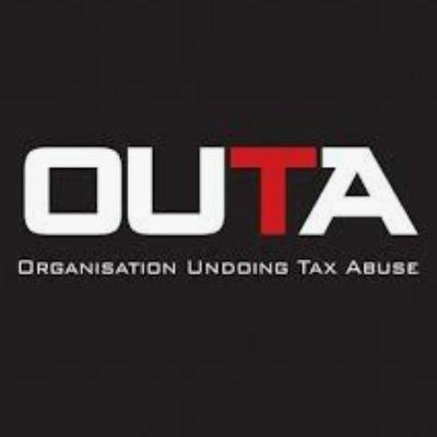 @OUTASA