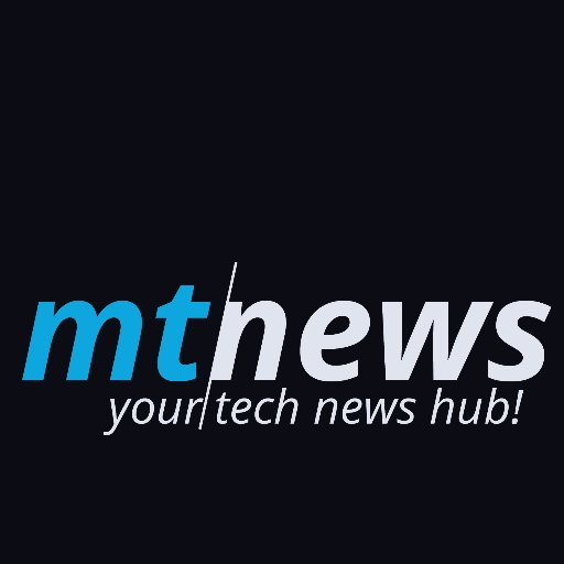 MiMTechNews
